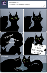 Comic: Ask Theo #137