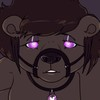 Avatar for Bearonia