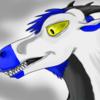 avatar of Dereg