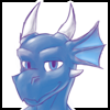 avatar of Yerraketh