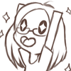avatar of Corsair