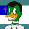 avatar of JamesA807