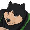 avatar of Banga_Bear