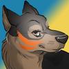avatar of KrampusCat