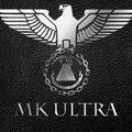 MK-ULTIMATE (C2, B3, Act1)