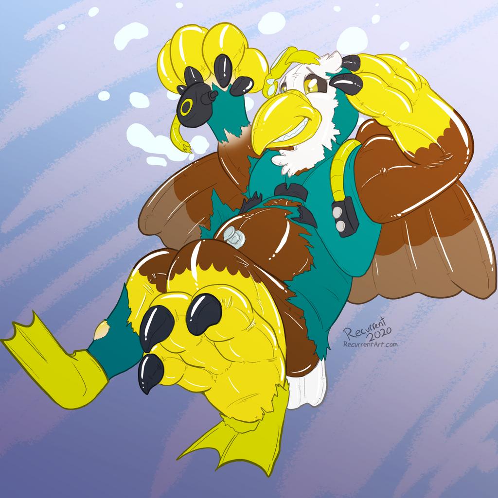 [c] Floating [4/5]