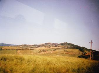Euro Trip, Italy 10