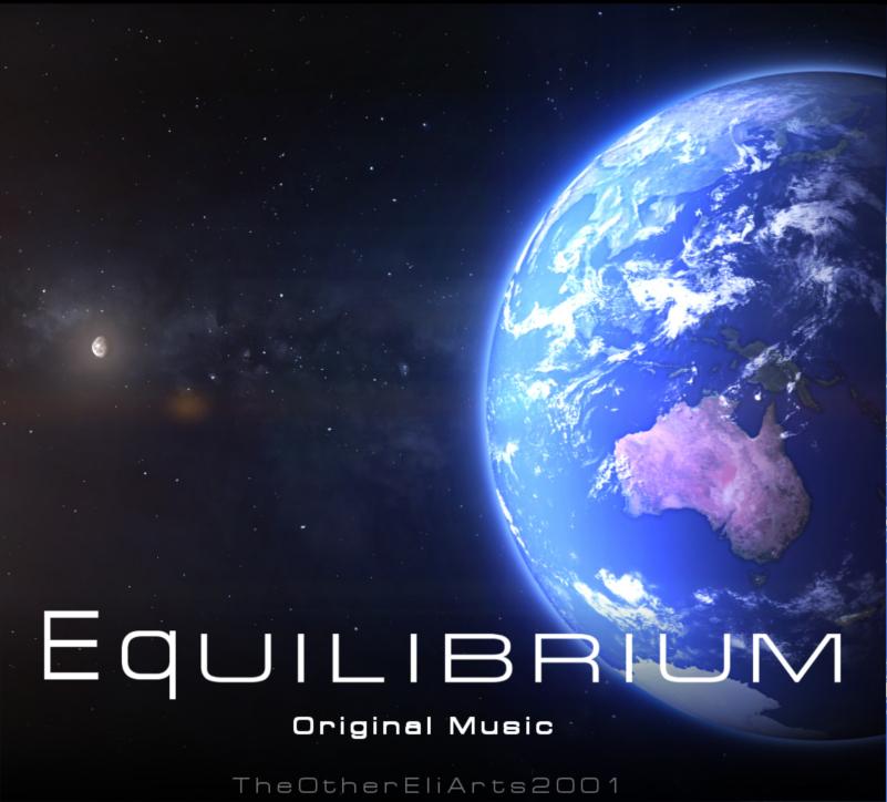 Original Soundtrack: Apparatus