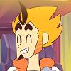 avatar of 505