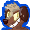 avatar of TSBellatre