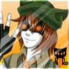 avatar of Don-Neko