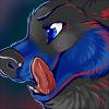 avatar of koltas