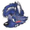 avatar of Clampettien