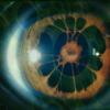 avatar of GeminiViRiS