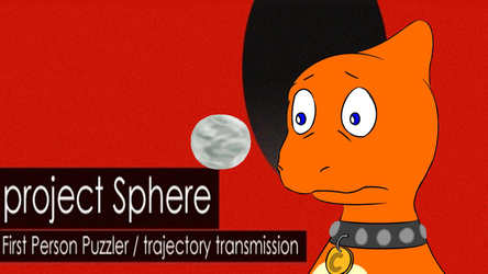 Sphere LP Image - by Malley111689