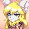avatar of Monxta
