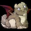avatar of oakeii