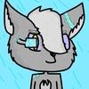 Avatar for LunaticWolf