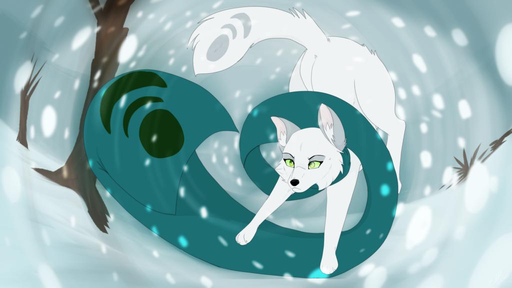 Most recent image:  Xiveria [Patreon Reward]