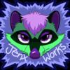 Avatar for Jenxworks