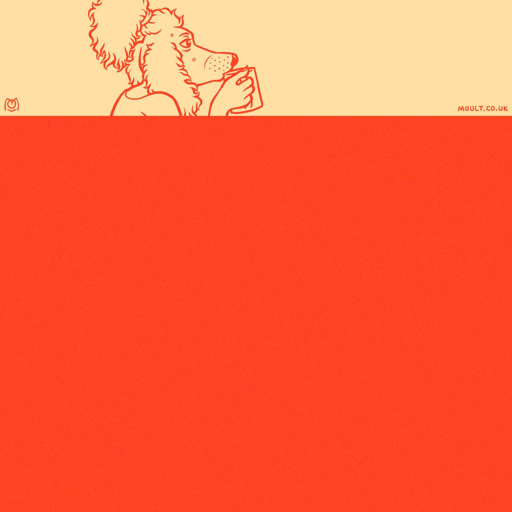 colour feels (1/3)