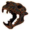 avatar of Coalbones