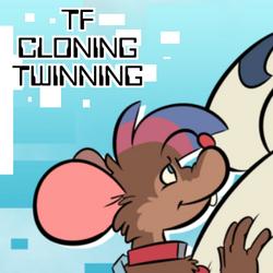 Fisher Clone TF 2