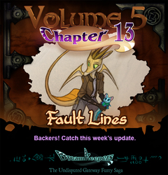 V5 page 22 Update Announcement