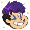 Avatar for RoyallyPurple