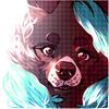 avatar of neonbunny