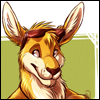 avatar of Solaxe