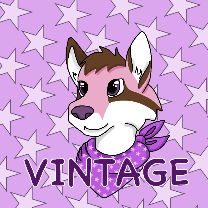 Con Badge Exchange April 2015 (FA Version) - IrishThorns