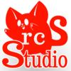 Avatar for RedcatStudio