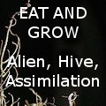 Eat And Grow