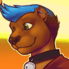 avatar of bell_the_otter