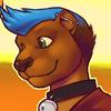 avatar of bell_the_otter