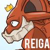 Avatar for reiga-art