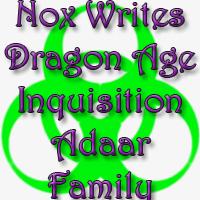 Hinterlands Dragon