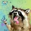 avatar of Zonaton