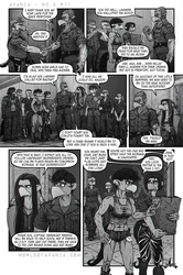 Avania Comic - Issue No.2, Page 11