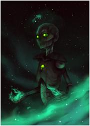 heir of stars