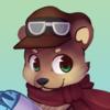 avatar of Gogledd