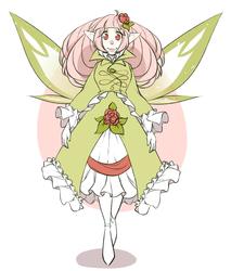 Princesstarta