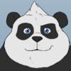 avatar of ZenZian
