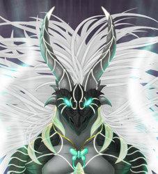 CG Commission - Sefrinx