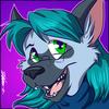 avatar of Khei