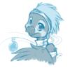 avatar of Rukral