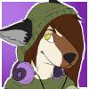 avatar of creativecoyote