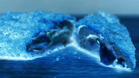 Chord-On Bleu
