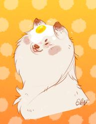 Egg ♥